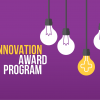 OneCity Health Awards Eight Community Partners  with $5 Million in Innovation Funds