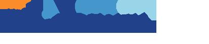 OneCity Health logo