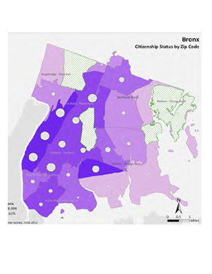 bronx-cna